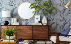 Why Lighting Design is Important in Interior Decor