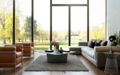 Interior Design Tips: 3 Ways to Achieve Energy Efficiency in Your Home