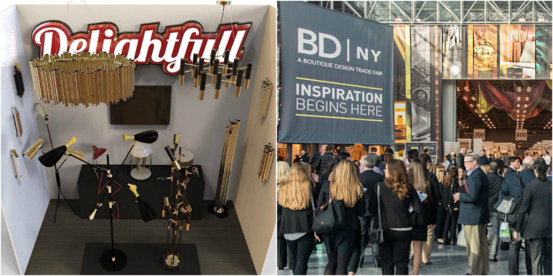 What to Expect from DelightFULL at BDNY bdny What to Expect from DelightFULL at BDNY What to Expect from DelightFULL at BDNY feat