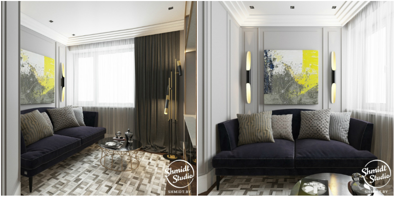 Luxurious House Design with DelightFULL Lighting Fixtures luxurious house Luxurious House Design with DelightFULL Lighting Fixtures collage feat