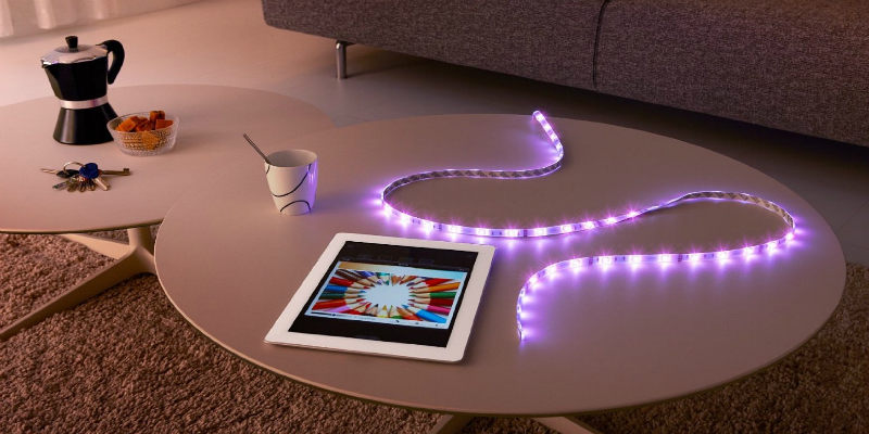 Why You Should Switch to LED Light Right Now led light Why You Should Switch to LED Light Right Now led strip feat