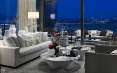 One Shenzhen Bay Luxury Homes with Modern Floor Lamps by Kelly Hoppen kelly hoppen One Shenzhen Bay Luxury Homes with Modern Floor Lamps by Kelly Hoppen newyork3 feat 240x150