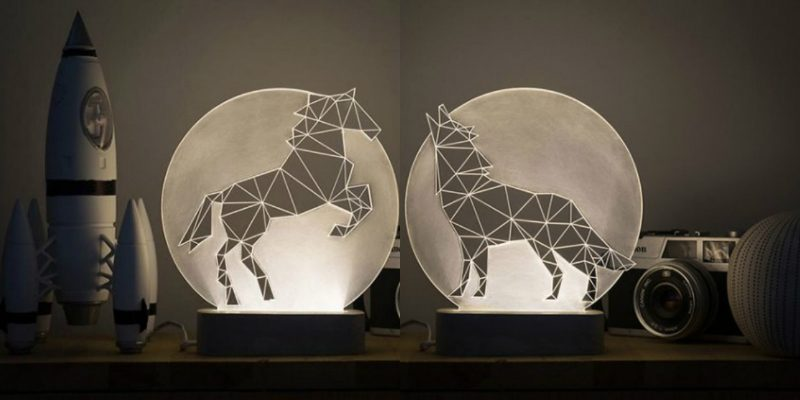 Geometric Lamp Designs to Light Your Winter Nights geometric lamp Geometric Lamp Designs to Light Your Winter Nights Geometric Lamp Designs to Light Your Winter Nights feat 800x400