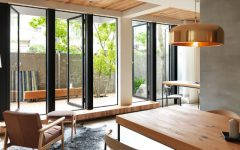 Mid-Century Taiwan Home Gets a Makeover Full of Great Lighting Designs lighting designs Mid-Century Taiwan Home Gets a Makeover Full of Great Lighting Designs Mid Century Taiwan Home Gets a Makeover full of Great Lighting Designs 12 feat 240x150