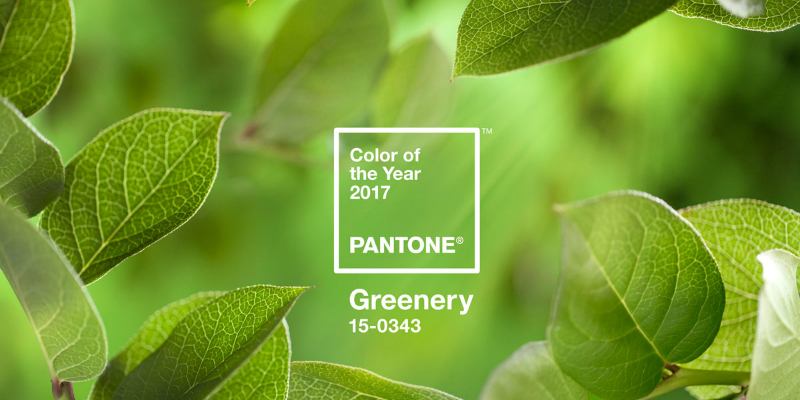 Pantone Color of the Year for 2017 Is Everything We All Need pantone color of the year Pantone Color of the Year for 2017 Is Everything We All Need Pantones Color of the Year for 2017 Is Everything You Might Wish For 1 feat