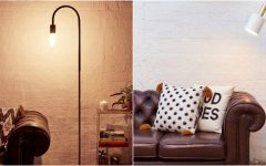 Shop for Modern Floor Lamps on a Budget modern floor lamps Shop for Modern Floor Lamps on a Budget Shop for Modern Floor Lamps on a Budget feat 240x150