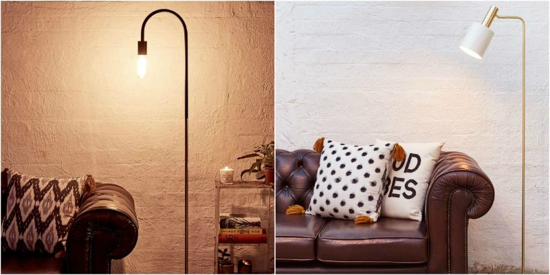 Shop for Modern Floor Lamps on a Budget modern floor lamps Shop for Modern Floor Lamps on a Budget Shop for Modern Floor Lamps on a Budget feat 800x400