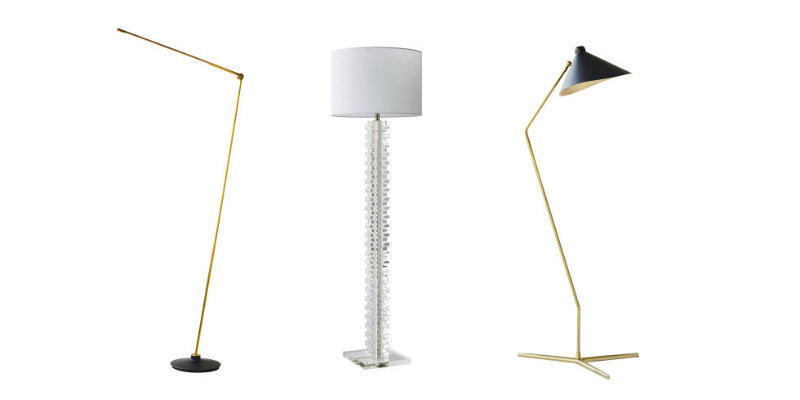 10 Best Modern Floor Lamps For Stylish Home Design in 2017 modern floor lamps 10 Best Modern Floor Lamps For Stylish Home Design in 2017 13 2
