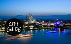 city guide IMM Cologne City Guide: Places You Must Visit Cologne City Guide What You Cannot Miss During IMM 2017 feat 240x150