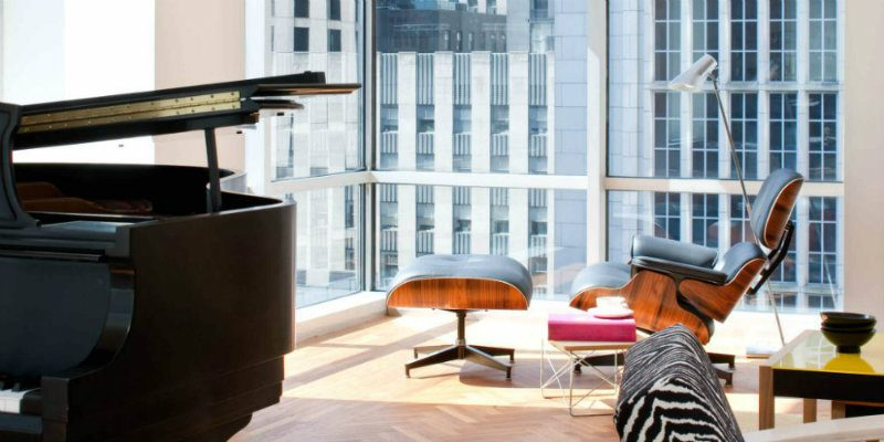 Modern Floor Lamps to Brighten Your Reading Time modern floor lamps Modern Floor Lamps to Brighten Your Reading Time If You Like to Read These Modern Floor Lamps Are for You FEATURE 800x400