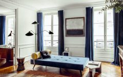 Stunning Lighting Designs Shine in Hilary Swank's Paris Apartment feat lighting designs Stunning Lighting Designs Shine in Hilary Swank's Paris Apartment Stunning Lighting Designs Shine in Hilary Swanks Paris Apartment feat 240x150