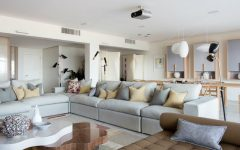 Apartment in Copacabana Filled with Modern Floor Lamps feat modern floor lamps Apartment in Copacabana Filled with Modern Floor Lamps Apartment in Copacabana Filled with Modern Floor Lamps feat 240x150