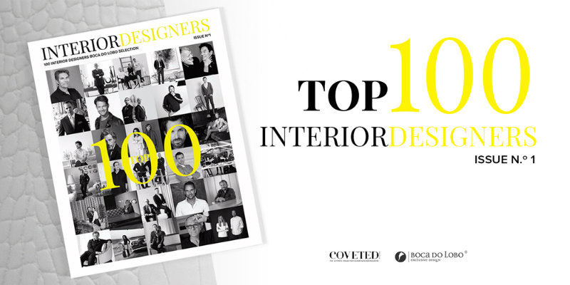 "Find Out The Top Interior Designers List By Coveted Magazine (10) top interior designers Find Out The ""Top Interior Designers List"" By Coveted Magazine Find Out The Top Interior Designers List By Coveted Magazine 1 1"