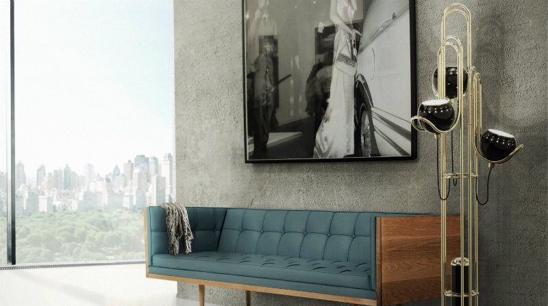 Find Out the Best Mid-Century Floor Lamps for Your Home Design FEAT mid-century floor lamps Find Out the Best Mid-Century Floor Lamps for Your Home Design Find Out the Best Mid Century Floor Lamps for Your Home Design FEAT 800x448
