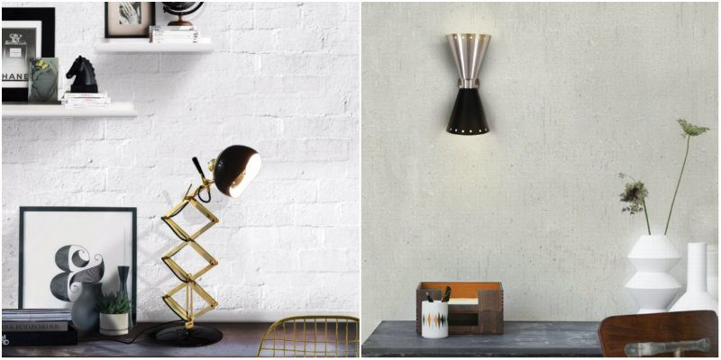 Here Are The Best Lighting Ideas for Home Office (10) lighting ideas for home office Here Are The Best Lighting Ideas for Home Office Here Are The Best Lighting Ideas for Home Office 10 1 800x400