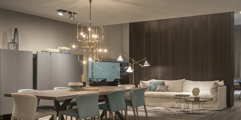 Lighting Tips to Achieve the Perfect Atmosphere in Your Home 7 lighting tips Lighting Tips to Achieve the Perfect Atmosphere in Your Home Lighting Tips to Achieve the Perfect Atmosphere in Your Home 8