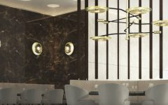Make the Most of Your Restaurant Decor with These Lighting Designs (2) lighting design Make the Most of Your Restaurant Decor with These Lighting Designs Make the Most of Your Restaurant Decor with These Lighting Designs 6 1 240x150