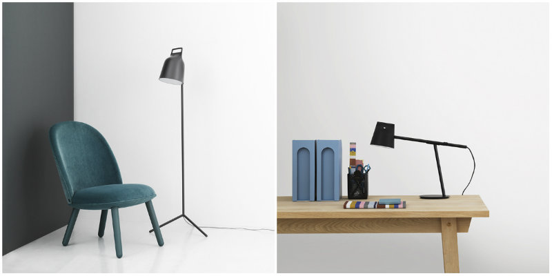 Meet These Two Lighting Designs from Design Studio Something lighting design Meet These Two Lighting Designs from Design Studio Something Meet These Two Lighting Designs from Design Studio Something 11