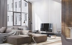 Modern Apartment Shining with Contemporary Lighting Designs in Italy FEAT contemporary lighting Modern Apartment Shining with Contemporary Lighting Designs in Italy Modern Apartment Shining with Contemporary Lighting Designs in Italy FEAT 240x150
