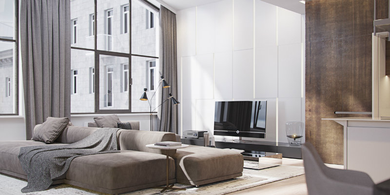 Modern Apartment Shining with Contemporary Lighting Designs in Italy FEAT contemporary lighting Modern Apartment Shining with Contemporary Lighting Designs in Italy Modern Apartment Shining with Contemporary Lighting Designs in Italy FEAT