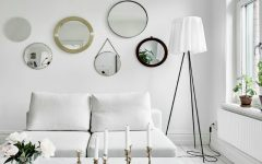 Swedish Apartment Shining with Scandinavian Floor Lamps feat scandinavian floor lamp Swedish Apartment Shining with Scandinavian Floor Lamps Swedish Apartment Shining with Scandinavian Floor Lamps feat 240x150