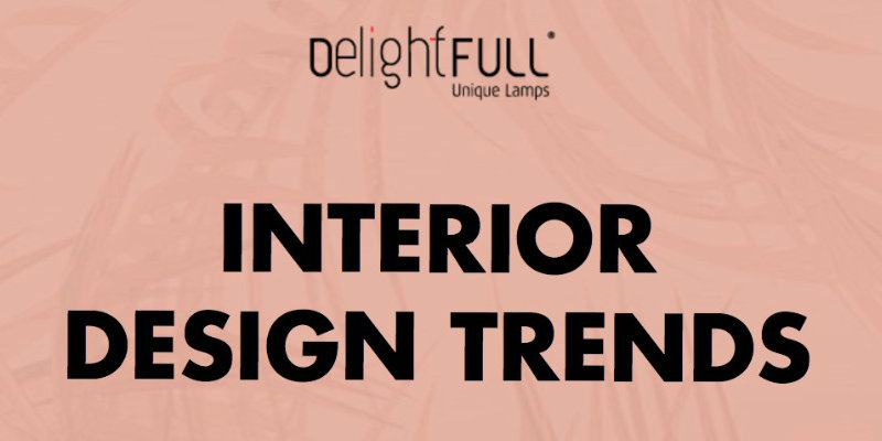 'Interior Design Trends Spring 2017', The Ebook You Must Have! (8) interior design trends 'Interior Design Trends: Spring 2017′, The Ebook You Must Have!    Interior Design Trends Spring 2017 The Ebook You Must Have 4 2
