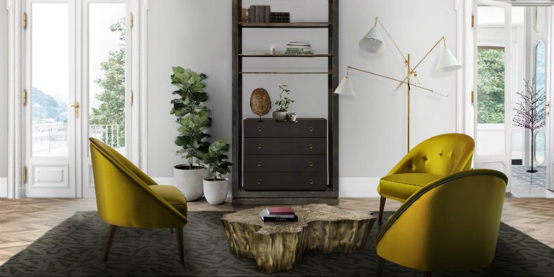 modern floor lamps Bright Ideas: Modern Floor Lamps to Add Color to Your Home Decor Bright Ideas Modern Floor Lamps to Add Color to Your Home Decor FEAT 800x400