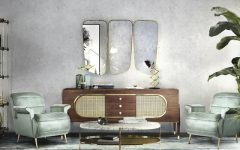 mid-century lighting Mid-Century Lighting Designs to Upgrade Your Spring Decor FEAT 1 240x150