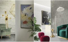 Here Are Top 10 Mid-Century Lighting Brands You Must See at Isaloni 5