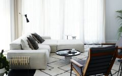 Mid-Century Floor Lamps Brighten Up Open Plan Living Room FEAT mid-century floor lamp Mid-Century Floor Lamps Brighten Up Open Plan Living Room Mid Century Floor Lamps Brighten Up Open Plan Living Room FEAT 240x150