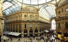 city guide Milan City Guide: What You Cannot Miss During Salone Del Mobile 2017 Milan City Guide What You Cannot Miss During Salone Del Mobile 2017 FEAT 240x150
