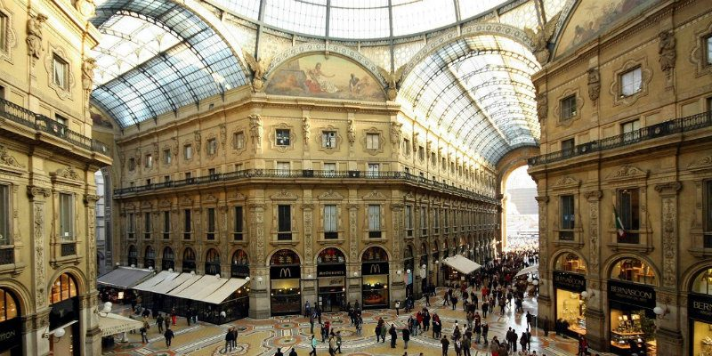 city guide Milan City Guide: What You Cannot Miss During Salone Del Mobile 2017 Milan City Guide What You Cannot Miss During Salone Del Mobile 2017 FEAT 800x400