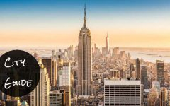 New York City Guide The Places You Must Visit During AD Show 2017 FEAT new york city guide New York City Guide: The Places You Must Visit During AD Show 2017 New York City Guide The Places You Must Visit During AD Show 2017 FEAT 240x150