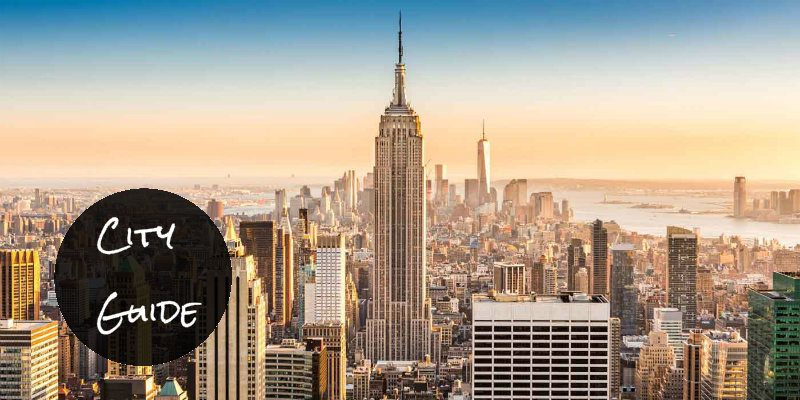 New York City Guide The Places You Must Visit During AD Show 2017 FEAT new york city guide New York City Guide: The Places You Must Visit During AD Show 2017 New York City Guide The Places You Must Visit During AD Show 2017 FEAT 800x400