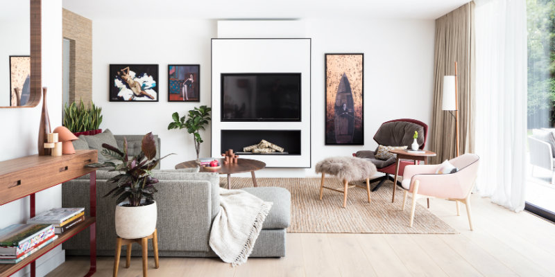 This Modern House is Brimming with Mid-Century Floor Lamps! mid-century floor lamps This Modern House is Brimming with Mid-Century Floor Lamps! This Modern House is Brimming with Mid Century Floor Lamps FEAT