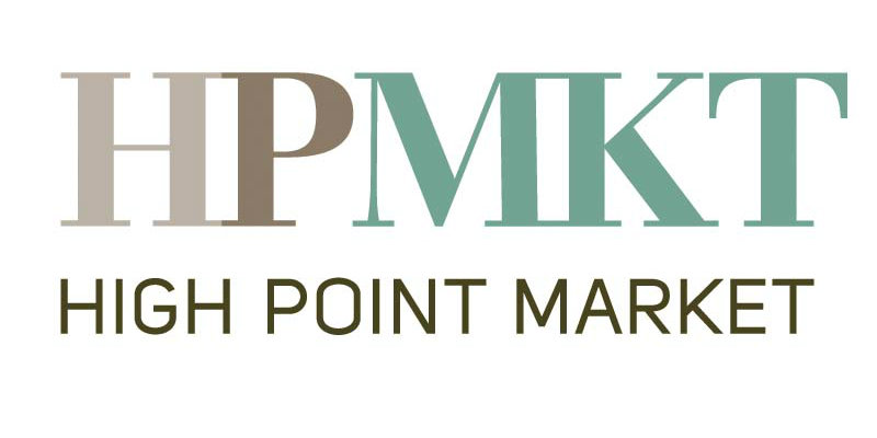 High Point Market Style Spotters & Everything You Need to Know (5) high point market High Point Market: Style Spotters & Everything You Need to Know High Point Market Style Spotters Everything You Need to Know FEAT