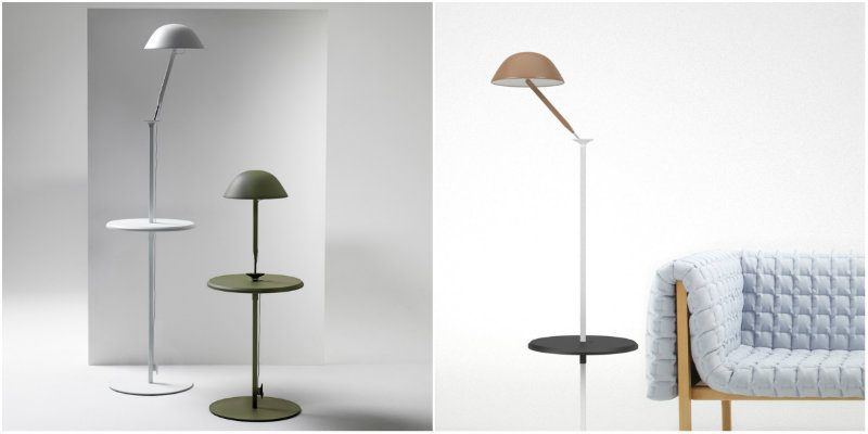 Inga Sempé Brightens Up Wästberg's Lighting Collection with Floor Lamps feat  Inga Sempé Brightens Up Wästberg's Lighting Collection with Floor Lamps Inga Semp   Brightens Up W  stbergs Lighting Collection with Floor Lamps feat 800x400