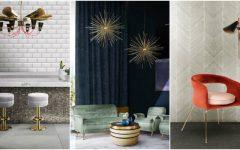 Meet DelightFULL's New Lighting Designs FEAT