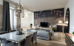 Mid-Century Lighting Brings Life to Apartment in Romantic Paris mid-century lighting Mid-Century Lighting Brings Life to Apartment in Romantic Paris Mid Century Lighting Brings Life to Apartment in Romantic Paris 3 feat 240x150