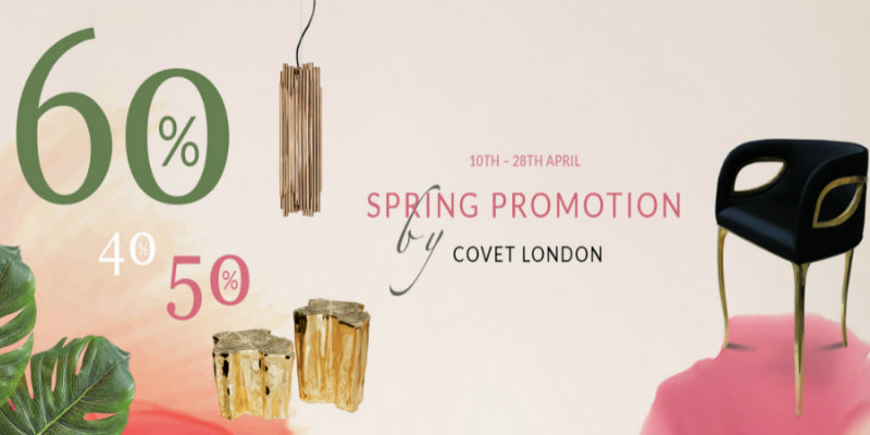 Sales Alert Spring Cleaning at Covet London! (1)  Sales Alert: Spring Cleaning at Covet London! Sales Alert Spring Cleaning at Covet London FEAT