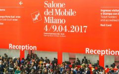 Salone del Mobile Has Come to an End and Here Are the Highlights! salone del mobile Salone del Mobile Has Come to an End and Here Are the Highlights! Salone del Mobile Has Come to an End and Here Are the Highlights 1 feat 240x150