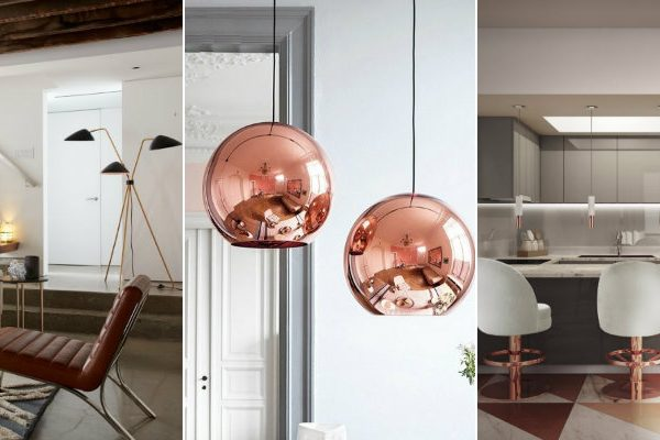 Summer Renovation Lighting Ideas for Your House Under $1000 6 lighting ideas Summer Renovation: Lighting Ideas for Your House Under $1000 Summer Renovation Lighting Ideas for Your House Under 1000 FEAT 600x400