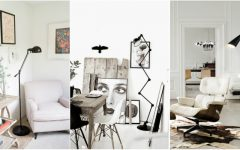 black floor lamps Use Black Floor Lamps In Your Contemporary Home Design Use Black Floor Lamps In Your Contemporary Home Design feat 240x150