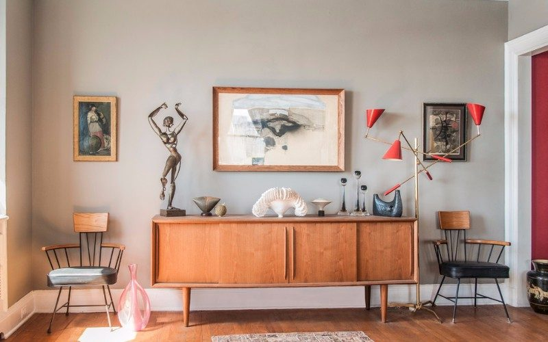 10 Stunning Mid-Century Floor Lamps for Your Summer Design mid-century floor lamps 10 Stunning Mid-Century Floor Lamps for Your Summer Design 10 Stunning Mid Century Floor Lamps for Your Summer Design 0 2 800x500