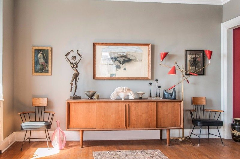 10 Stunning Mid-Century Floor Lamps for Your Summer Design mid-century floor lamps 10 Stunning Mid-Century Floor Lamps for Your Summer Design 10 Stunning Mid Century Floor Lamps for Your Summer Design 0 2 800x532