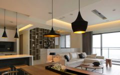 7 Outstanding Lighting Trends You Need to Know FEAT lighting trends 7 Outstanding Lighting Trends You Need to Know 7 Outstanding Lighting Trends You Need to Know FEAT 240x150