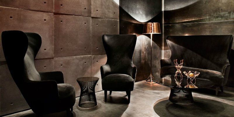 Discover Tom Dixon's Collection Filled with Luxury Lighting Designs FEAT  Discover Tom Dixon's Collection Filled with Luxury Lighting Designs Discover Tom Dixons Collection Filled with Luxury Lighting Designs FEAT 800x400