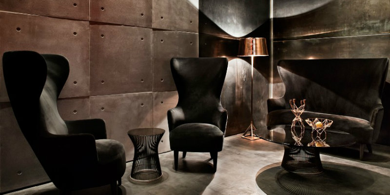 Discover Tom Dixon's Collection Filled with Luxury Lighting Designs FEAT  Discover Tom Dixon's Collection Filled with Luxury Lighting Designs Discover Tom Dixons Collection Filled with Luxury Lighting Designs FEAT