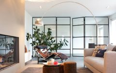 Discover Why You Should Be Using Arc Floor Lamps in Your Living Room FEAT arc floor lamps Discover Why You Should Be Using Arc Floor Lamps in Your Living Room Discover Why You Should Be Using Arc Floor Lamps in Your Living Room FEAT 240x150