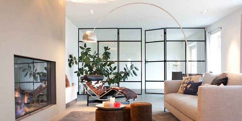 Discover Why You Should Be Using Arc Floor Lamps in Your Living Room FEAT arc floor lamps Discover Why You Should Be Using Arc Floor Lamps in Your Living Room Discover Why You Should Be Using Arc Floor Lamps in Your Living Room FEAT 800x400